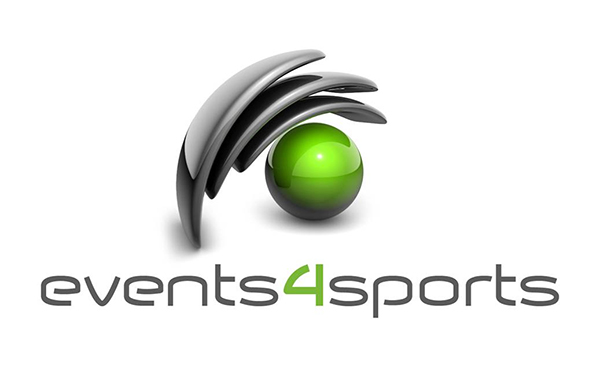 events4sports